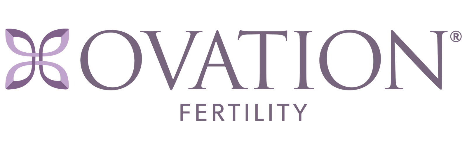 Ovation Fertility
