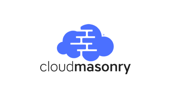 CloudMasonry: Salesforce Consulting Services - About Us